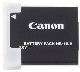 Akku Canon NB-11LH 9000016177 Bild Nr. 1