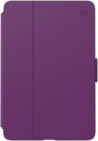 Balance Folio pour iPad Mini 5 Coque Speck 785300144469 Photo no. 1