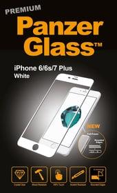 Premium iPhone 6/6s/7/8 Plus