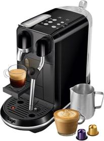 Creatista Uno Macchina per caffè Nespresso NESPRESSO 718006000000 N. figura 1