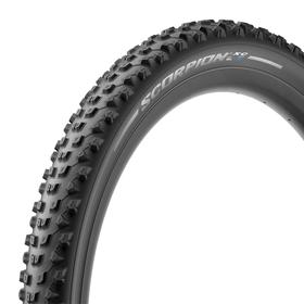 Scorpion XC S Lite Pneumatici per biciclette Pirelli 465233129220 Colore nero Taglie / Colore 29x2.20 N. figura 1