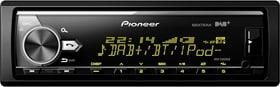 MVH-X580DAB-AN Autoradio Pioneer 785300144135 Photo no. 1