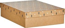 AURELIA Geschenkbox 443086100000 Bild Nr. 1