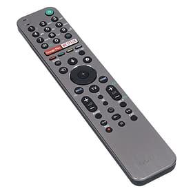 Télécommande RMF-TX600E Sony 9000038171 Photo n°. 1
