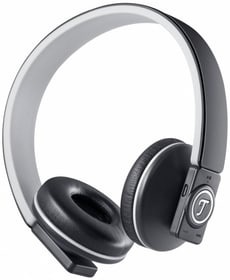 Airy - Schwarz On-Ear Kopfhörer Teufel 785300130740 Bild Nr. 1