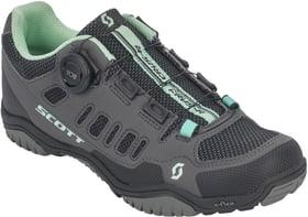 Sport Crus-r Boa WMN Chaussures de cyclisme Scott 493219239080 Taille 39 Couleur gris Photo no. 1