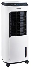 Air Fresh 15 Luftkühler Sonnenkönig 614258400000 Bild Nr. 1