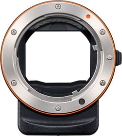 LA-EA3 Objektivadapter Sony 785300135748 Bild Nr. 1