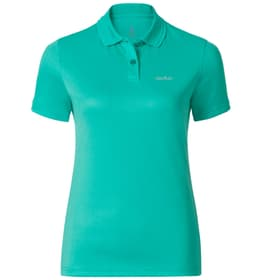 Polo Shirt Kalmit