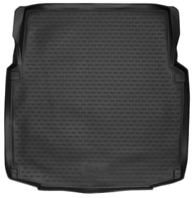 Mercedes-Benz Tapis de protection p. coffre WALSER 620381100000 Photo no. 1