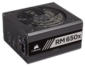 RM650x - 650W Alimentatori Corsair 785300143971 N. figura 1
