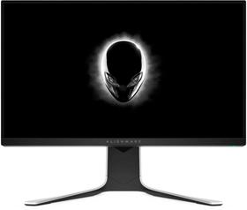 """Alienware AW2720HFA 27"""" Display Écran Dell 785300158481 Photo no. 1"""