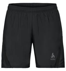 SLIQ Shorts