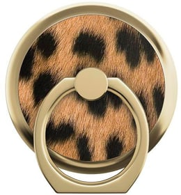 Selfie-Ring Wild Leopard Support iDeal of Sweden 785300148017 Photo no. 1