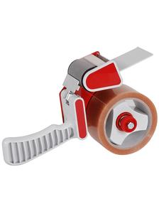 Klebebandabroller Verpackungsmaterial RITTER 603562400000 Bild Nr. 1