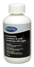 Rostumwandler Korrosionsschutz Miocar 620149000000 Bild Nr. 1