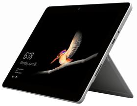 Surface Go 4 Go 64 Go Tablette Microsoft 798442000000 Photo no. 1