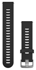Armband Forerunner 645 schwarz Garmin 9000033718 Bild Nr. 1