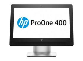 ProOne 400 G2 i5-6500T All-in-One