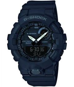 GBA-800-1AER Super-Illumin montre-bracelet G-Shock 785300145420 Photo no. 1