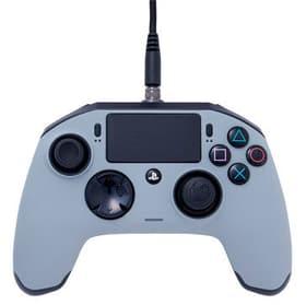 Revolution Pro Gaming Controller grey - PS4 Controller Nacon 785300131493 Bild Nr. 1