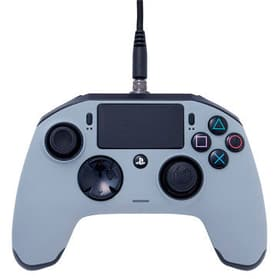 Revolution Pro Gaming Controller gris - PS4