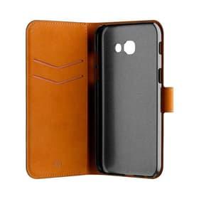Slim Wallet Selection Custodia XQISIT 798302900000 N. figura 1