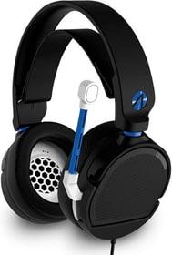 Shadow V Premium Performance Gaming Headset Headset Stealth 785300157439 Bild Nr. 1