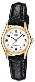 LTP-1154PQ-7BEF orologio da polso Orologio Casio Collection 760805800000 N. figura 1