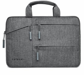 "Sac pour MacBook 13"" Sac Satechi 785300142354 Photo no. 1"