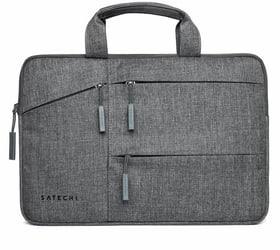 """Tasche für MacBook 15"""" Tasche Satechi 785300142353 Bild Nr. 1"""