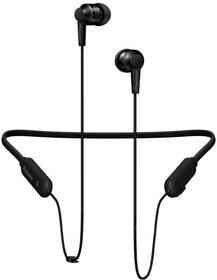 SE-C7BT-B nero Cuffie In-Ear Pioneer 772783800000 N. figura 1