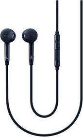 EO-EG920B - Blau / schwarz In-Ear Kopfhörer Samsung 785300145087 Bild Nr. 1