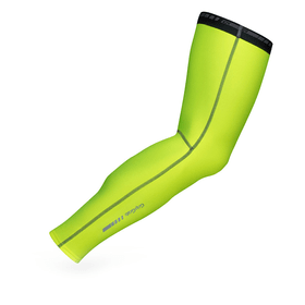 Leg Warmers Classic Hi-Vis