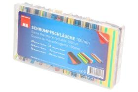 Set Schrumpfschlauch Max Hauri 613090500000 Bild Nr. 1