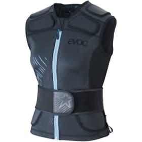 Protector Vest Air+ Women Damen Protektor Evoc 49481820042014 Bild Nr. 1