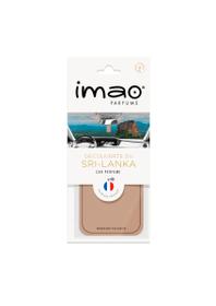 IMAO Imao Dream's Lufterfrischer imao 620273300000 Bild Nr. 1