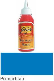 Basic Acryl 250ml C.Kreul 665526600070 Bild Nr. 1