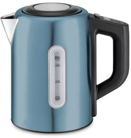 Vario Temp 1.7L Wasserkocher Trisa Electronics 785300156311 Bild Nr. 1