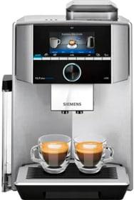 EQ.9 plus connect s500 TI9558X1DE Machines à café automatiques Siemens 785300154689 Photo no. 1