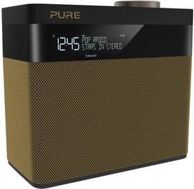 POP Maxi S - Oro Radio DAB+ Pure 785300131569 N. figura 1
