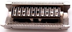 Schermesser Philips 9071326060 Bild Nr. 1