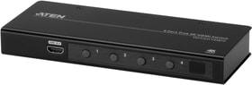 4K HDMI Switch VS481C Video Switch ATEN 785300156899 Bild Nr. 1