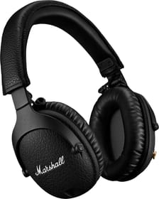 Monitor II ANC Casque Over-Ear Marshall 772792800000 Photo no. 1