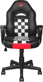 Ryon Junior GXT 702 Gaming-Stuhl Trust 798246300000 Bild Nr. 1