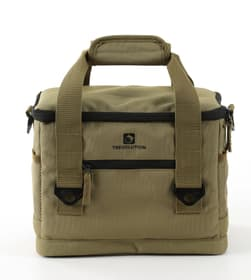 Cooler Bag S Borsetta frigo Trevolution 464657200000 N. figura 1