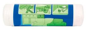 Allzweckplane 7my 2 x 50 m