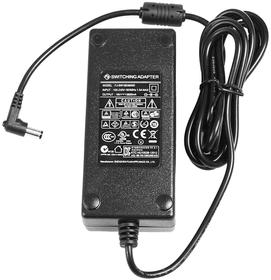 AC-Adapter 13.5V D.03.013 Daymond 9000023074 Bild Nr. 1