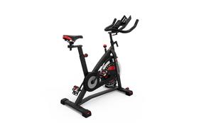 IC 7 Indoor Cycle Hometrainer Schwinn 463074900000 Bild-Nr. 1