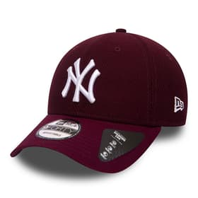9Forty NY Diamond Era Essential NY Yankees